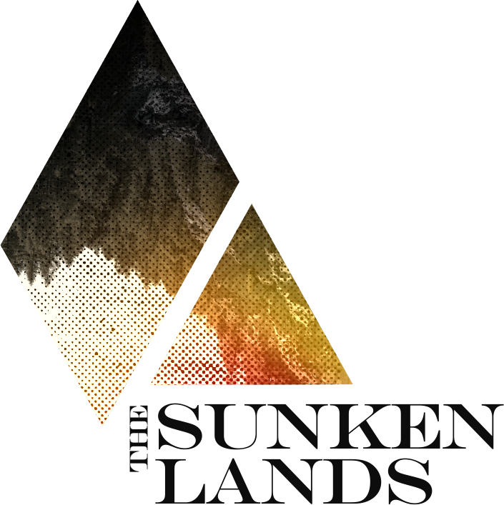 The Sunken Lands