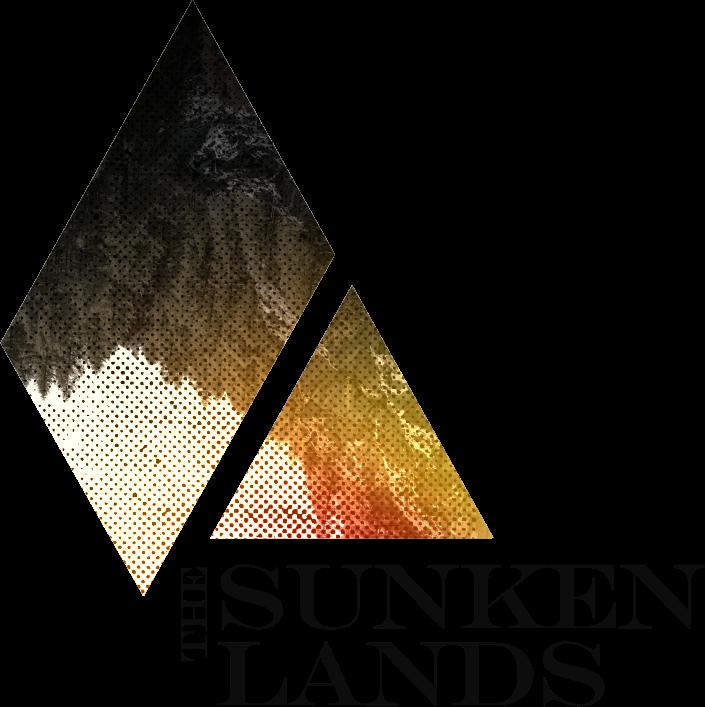 The Sunken Lands